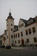 Image for Kreisstadt Freiberg, Lk. Mittelsachsen, Sachsen, D