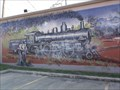 Image for Ardmore History - Ardmore, OK
