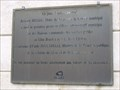 Image for Hotel administratif. 1997. Niort France