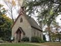 Image for St. Mark's Episcopal Church--Lappans - Boonsboro, Maryland