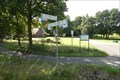 Image for 68 - Ringe - DE - Radfahren in der Grafschaft Bentheim