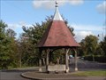 Image for Henlow Well, Henlow, Bedfordshire
