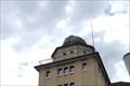 Image for Observatorium Alte Kanti - Aarau, AG, Switzerland