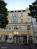 Image for Wohn- und Geschäftshaus - Poststraße 24 - Bonn, North Rhine-Westphalia, Germany
