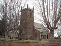 Image for St Michael & All Angels Church, Alvaston, Derby