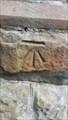 Image for Benchmark - St John the Divine - Colston Bassett, Nottinghamshire