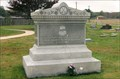 Image for Virden Massacre - Mt. Olive, IL