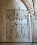 Image for The Nurses' Memorial - Monument à la mémoire des infirmières - Ottawa, Ontario