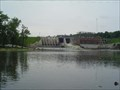 Image for Oakdale Dam - Monticello, IN