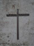 Image for Cross in Bucelas - Lisboa, Portugal