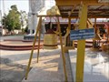 Image for Bells, Wat Krong Ruar—Phitsanulok, Thailand.