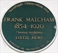 Image for Frank Matcham - Westcliff Parade, Southend-on-Sea, UK