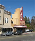 Image for Lark Theater - Larkspur, CA