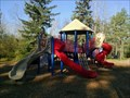 Image for Playground at Prentice Park - Ashland, WI USA