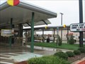 Image for Sonic Drive In - Justin, TX