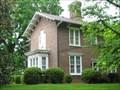Image for Branner-Hicks House - Jefferson City, TN
