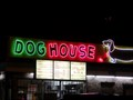 Image for Historic Route 66 - Dog House - Albuquerque, New Mexico, USA.