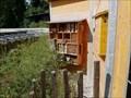 Image for Insekten-Hotel Alpenzoo - Innsbruck, Tirol, Austria