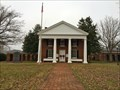 Image for Goochland County Courthouse - Goochland, VA