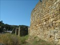Image for Castelo de Alcobaça - Alcobaça, Portugal