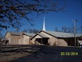 Image for Sweetwater Baptist Church - Neosho, MO