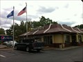 Image for McDonald's on Burnside in East Hartford
