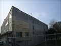 Image for Big L Moving-Storage-Shipping - - Salem, OR
