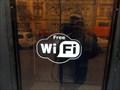 Image for WiFi in Bar Presso - Praha, CZ