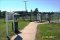 Image for Mango Recreation Center Dog Park