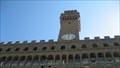 Image for Palazzo Vecchio, Firenze, Italy