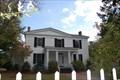 Image for Liberty Hall House - North Carolina