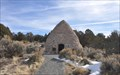 Image for Old Iron Town Charcoal Kiln