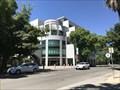 Image for California State Library - Sacramento, CA