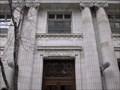 Image for 1911 - Dominion Bank Building - Calgary, Alberta