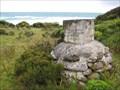 Image for Marie Shipwreck - Cape Bridgewater Victoria