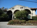 Image for St. Augustine Civic Center - St. Augustine, FL