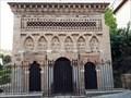 Image for Mezquita de Bab al-Mardum - Toledo, Spain