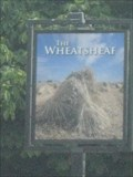 Image for The Wheatsheaf  - Dunstable- Bed's