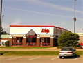 Image for Arby's - Valley Frontage Road - Saint Clairsville - Ohio