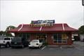 Image for McDonald's - Speedway Avenue - Fairmont, WV