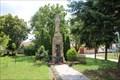 Image for Pomnik Obetem 1. a 2. svetove valky - Dubnany, Czech Republic