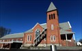 Image for First Baptist Church - Hallstead, PA
