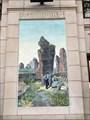 """Image for Destination """"Menhirs d'Erdeven"""" - Tours, Centre, France"""