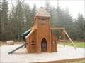 Image for Playground Equipment ~ Hillsboro, Oregon