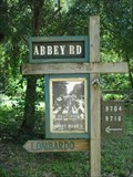 Image for Abbey Road - Miccosukee, FL