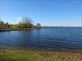 Image for Lake Wendouree