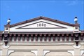 Image for 1885 - Moody-Wheeler Building - Brenham, TX