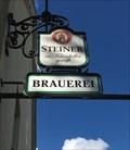 Image for Schlossbrauerei Stein - Stein an der Traun, Bayern, Germany