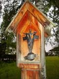 Image for Marterl Seefeld - Tirol, Austria