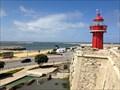 Image for Farol de Santa Catarina - Portugal